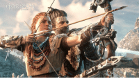 Zero, Blogspot, and Dawn: ZERO DAWN horizon zero dawnFor More Gaming Stuff GO Tohttps://lordofgamerss.blogspot.com/