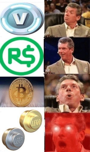 the best virtual money by xavier-marcha MORE MEMES: zeu  R$  en  OEPENTRA  LEGO  LEGA the best virtual money by xavier-marcha MORE MEMES