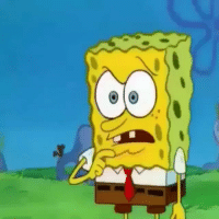 ™-🎦Spongebob from the hood👌😂-👫(tag a friend that would like this account)-✅ by unknown: ™-🎦Spongebob from the hood👌😂-👫(tag a friend that would like this account)-✅ by unknown