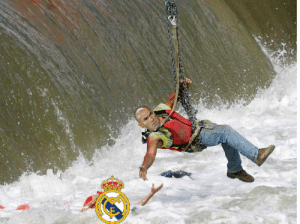 Zidane coming back for Real Madrid's rescue like https://t.co/OxfQewn5Wp: Zidane coming back for Real Madrid's rescue like https://t.co/OxfQewn5Wp