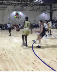 Zion really dunked on an entire team of white boys #WhiteBballPains https://t.co/JfrqO6fDd4: Zion really dunked on an entire team of white boys #WhiteBballPains https://t.co/JfrqO6fDd4