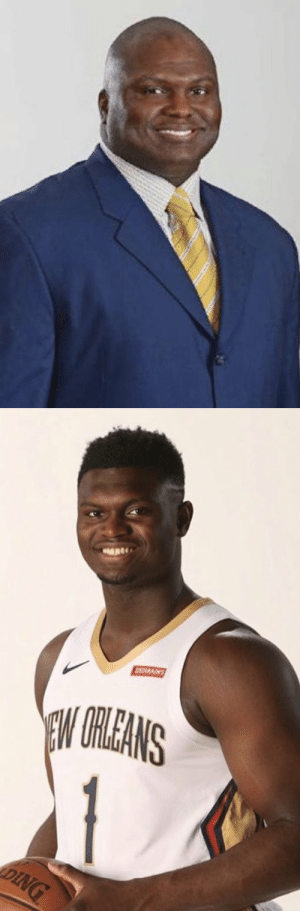 Zion Williamson in the first 3 quarters vs Zion in the 4th quarter https://t.co/q1gaoE3f7I: Zion Williamson in the first 3 quarters vs Zion in the 4th quarter https://t.co/q1gaoE3f7I