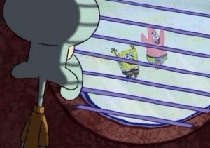 Zion Williamson watching Virginia and Texas Tech make it to the National Title game #FinalFour https://t.co/WiD4ir8znD: Zion Williamson watching Virginia and Texas Tech make it to the National Title game #FinalFour https://t.co/WiD4ir8znD
