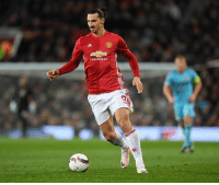 Club, Future, and Memes: Zlatan Ibrahimovic could still have a future at Manchester United. - But Zlatan could still become a New Year addition to Jose Mourinho's squad if he makes a full recovery from the cruciate injury that ended his season in April. - The 35-year-old is currently at Carrington after accepting the club's offer to complete his r­­ehabilitation under their care.
