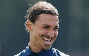 "Zlatan Ibrahimovic: ""It's nothing special that [Cristiano] is the first to win La Liga, PL, and Serie A. I won La Liga once, Serie A four times, Ligue 1 four times and no one made a big deal out of it. It's incredible how good Cristiano's marketing is."" [MEGASPORT]   #MJJ: Zlatan Ibrahimovic: ""It's nothing special that [Cristiano] is the first to win La Liga, PL, and Serie A. I won La Liga once, Serie A four times, Ligue 1 four times and no one made a big deal out of it. It's incredible how good Cristiano's marketing is."" [MEGASPORT]   #MJJ"