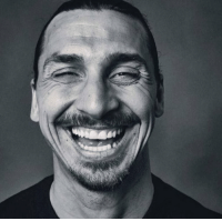 "Soccer, Manchester City, and Zlatan Ibrahimovic: Zlatan Ibrahimovic on Man City:  ""Zlatan is bigger than Manchester City. I'm older, I've won more trophies and have many more fans."" 😂🔥 https://t.co/vNtapQU4ti"