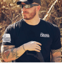 A well regulated Militia, being necessary to the security of a free State, the right of the people to keep and bear Arms, shall not be infringed....🇺🇸 WHO WANTS TO COME SHOOT WITH ME?! 2A: ZMAPPAREL A well regulated Militia, being necessary to the security of a free State, the right of the people to keep and bear Arms, shall not be infringed....🇺🇸 WHO WANTS TO COME SHOOT WITH ME?! 2A