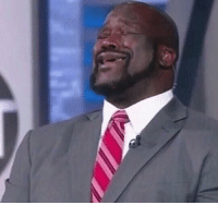 "*Zoey 101 starts* Zoey: ""Are you ready?"" Me: ""Oooooooo"": *Zoey 101 starts* Zoey: ""Are you ready?"" Me: ""Oooooooo"""