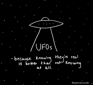 thai: ZOFOS  -because Knowing *hey%.  real  - because  is better thai not Knowing  at all  @queenanunnaki