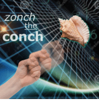"Reddit, Com, and Big: zonch  the  conch <p>[<a href=""https://www.reddit.com/r/surrealmemes/comments/850u7h/big_zonch_for_big_conch/"">Src</a>]</p>"