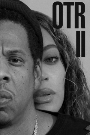 Tumblr, Work, and Blog: zone6queen:  proto-homo:  sauvamente:  proto-homo: beyhq: OTR II  I know your husband can't get work but these joint projects have got to stop   I just want her to realize that she doesn't have to carry this nigga like enough is enough  Right! Till death do you part doesn't include the death of relevance  LMFAOOOOO