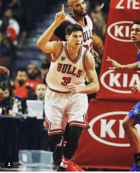 Basketball, New York Knicks, and News: ZTE  KI  KIA MELO TO OKC  But in bigger news, DOUGIE MCBUCKETS TO THE KNICKS #WhiteBballSuccess https://t.co/tvF5n1tDrY