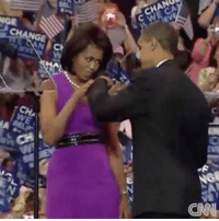 """Memes, Wshh, and 🤖: zzma  CHANGE  CHANGE  WEC  N. Ch  CIM A look back at 8 years of PresidentObama's finest """"Fist Bumps"""" 👊👍🇺🇸 (Via: CNN-Twitter) WSHH"""