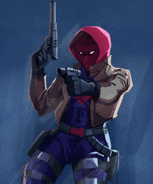 zzztab: Redhood(Jason) the 2nd Robin!one of my    favorite an-ti hero!: zzztab: Redhood(Jason) the 2nd Robin!one of my    favorite an-ti hero!