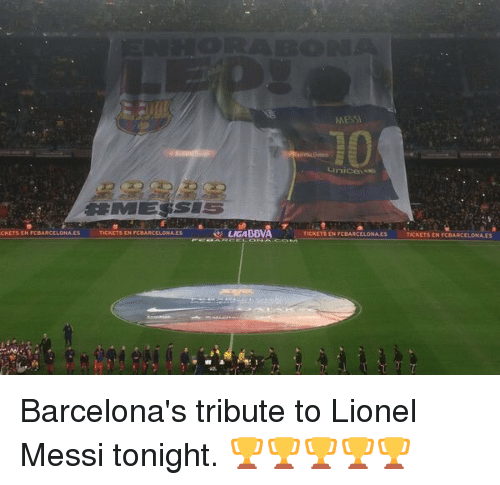 a5b2216ed00 TICKETS ENFCBARCELONALES MESSI TICKETS EN FCBARCELONA ES TICKETS EN ...