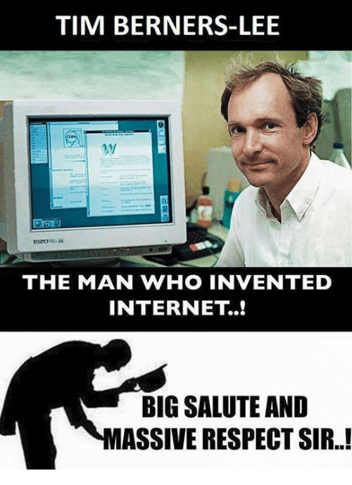 Who invented online shopping