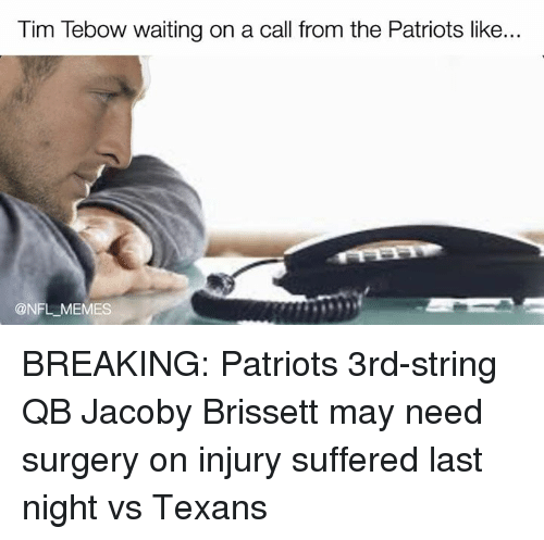 Jacoby