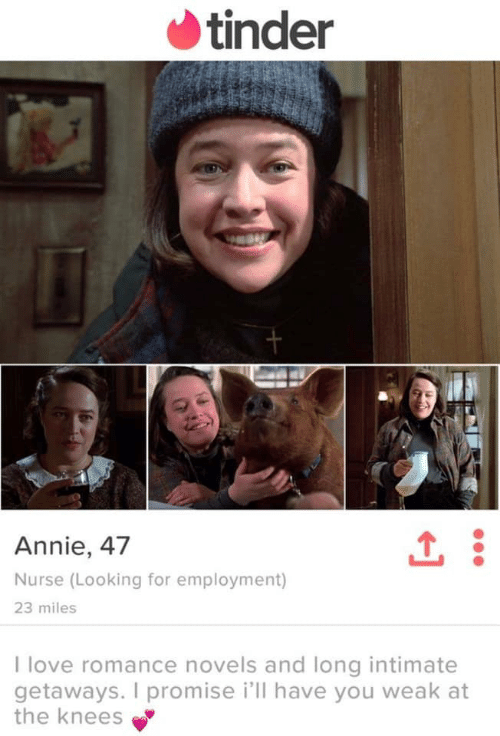 tinder-annie-47-nurse-looking-for-employ