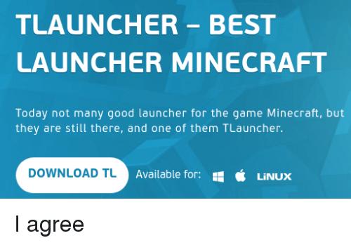 ⚡ Tlauncher minecraft free download | Tlauncher 2 61