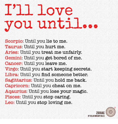How Do I Know If A Gemini Man Loves Me