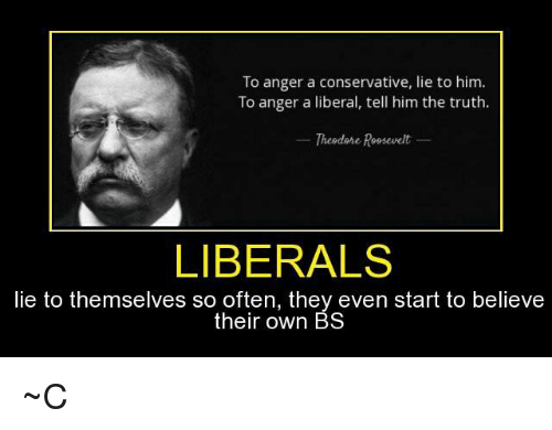 roosevelt a liberal and hoover a conservative What is considered liberal versus what is considered conservative shifts in a similar pattern while laissez-faire policies are considered liberal in the roaring 20's, the onset of the great depression in 1929 quickly changed america's view of liberali.