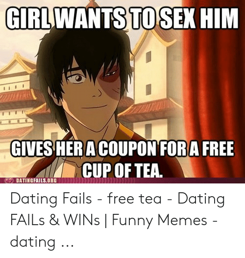 f92666c49d Dating, Funny, and Memes: TO GIRLWANTSSEX HIM GIVES HERA COUPONFORA FREE  CUP OF