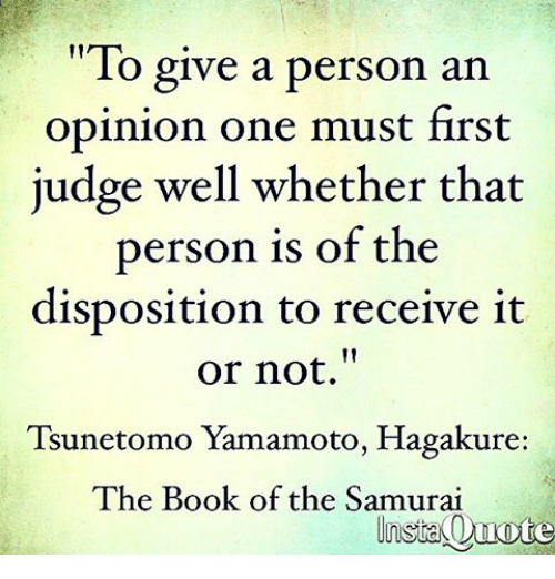 hagakure the book of the samurai epub 25