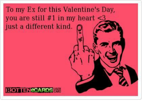to my ex for this valentines day you are still 14419172 ✅ 25 best memes about funny naughty funny naughty memes