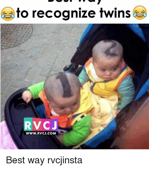 Love Each Other When Two Souls: 25+ Best Memes About Recognize