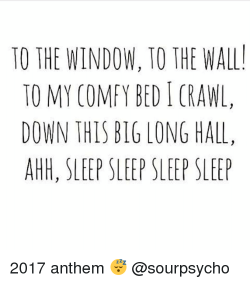 to the window to the wall to my comfy bed 15962080 ✅ 25 best memes about to the window to the wall to the window,To The Window To The Wall Meme