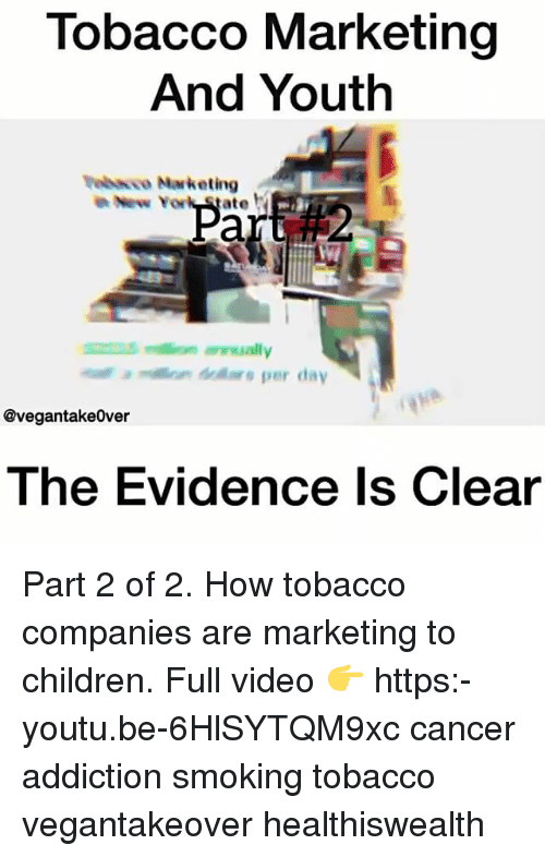 tobacco-marketing-and-youth-yebanko-narketing-new-yor-ate-a-10057765.png