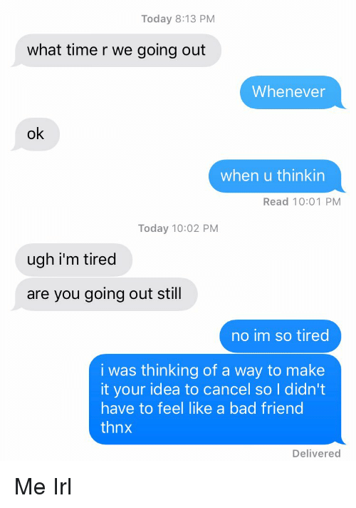 Is dating your best friend a bad idea