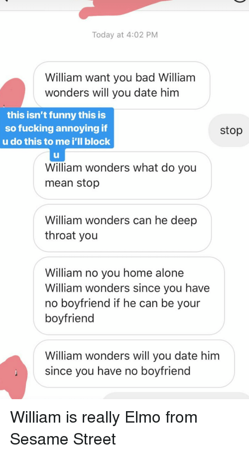 what to do with your boyfriend alone
