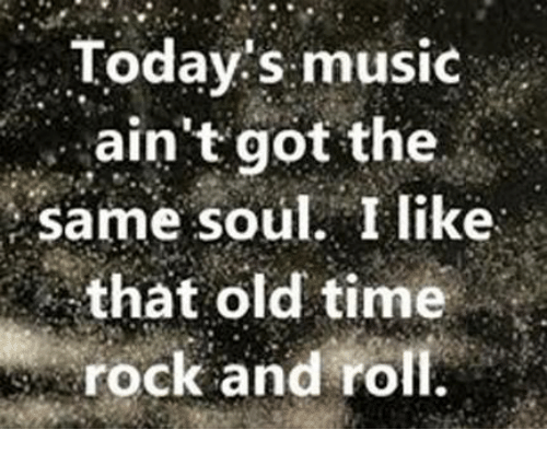 Funny Rock Music Meme : ✅ best memes about old time rock and roll old time rock and