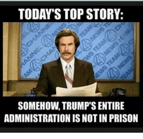 todays-top-story-somehow-trumps-entire-administration-is-not-in-29179874.png