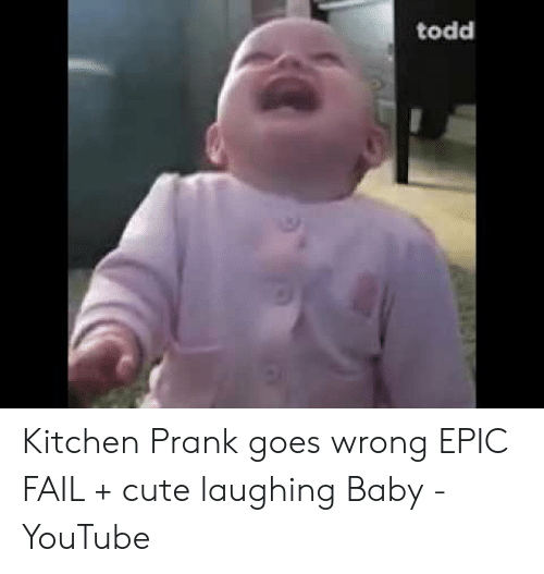 🔥 25+ Best Memes About Laughing Baby Meme   Laughing Baby Memes