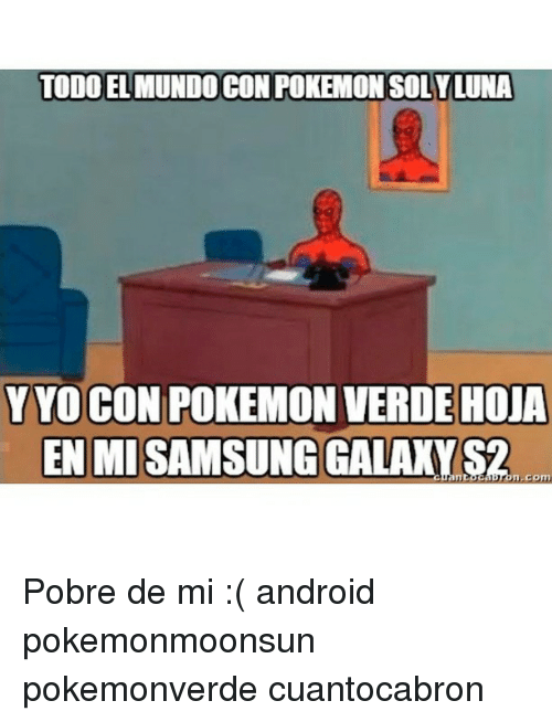 pokemon verde
