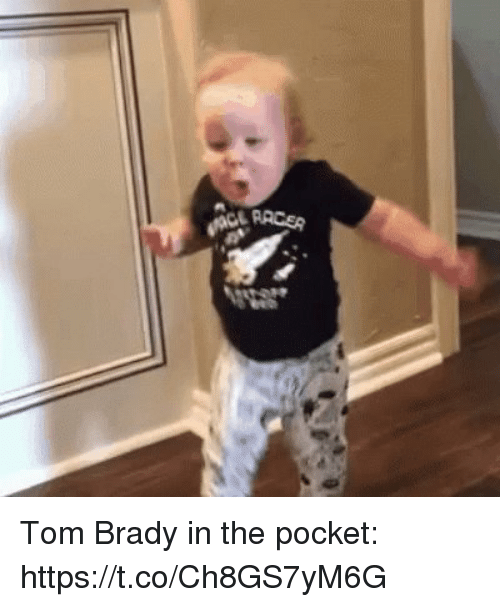 Football, Nfl, and Sports: Tom Brady in the pocket: https://t.co/Ch8GS7yM6G