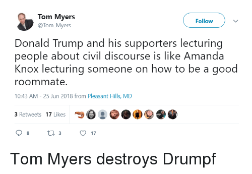 9eb4bd2a09 tom-myers-tom-myers-follow-donald-trump-and-his -supporters-lecturing-34359931.png