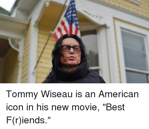 25 Best Memes About Tommy Lee: 25+ Best Memes About Tommy Wiseau
