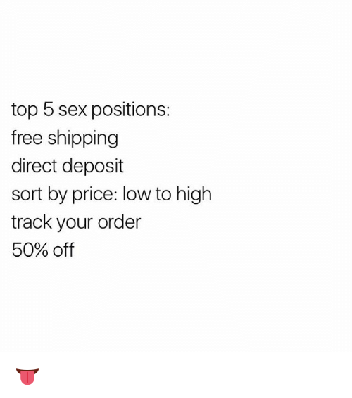Bdsm not enough sternness in my daddy
