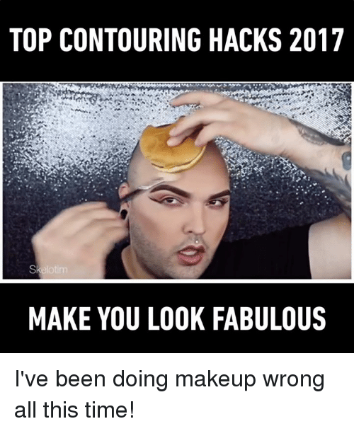50 And Fabulous Meme: 25+ Best Memes About You Look Fabulous