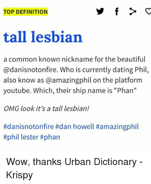 short-lesbian-definitions-from-dictionary-com