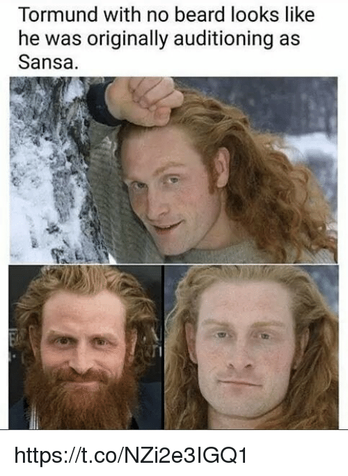 tormund-with-no-beard-looks-like-he-was-