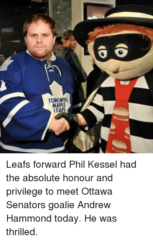 toronto maple leafs leafs forward phil kessel had the absolute 18132556 ✅ 25 best memes about phil kessel phil kessel memes,Phil Kessel Memes