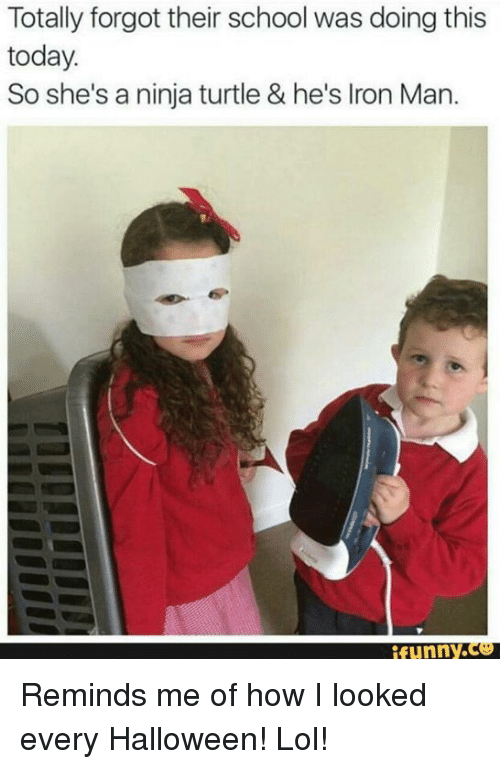 totally forgot their school was doing this today so shes 2519855 totally forgot their school was doing this today so she's a ninja