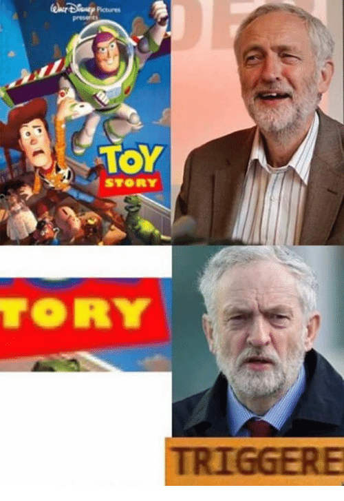 Toy Story, Dank Memes, and Story: TOY  STORY  TRIGGERE