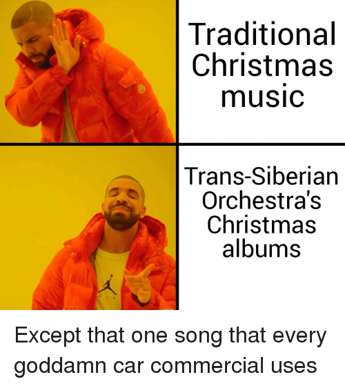 Traditional Christmas Music.Traditional Christmas Music Trans Siberian Orchestra S