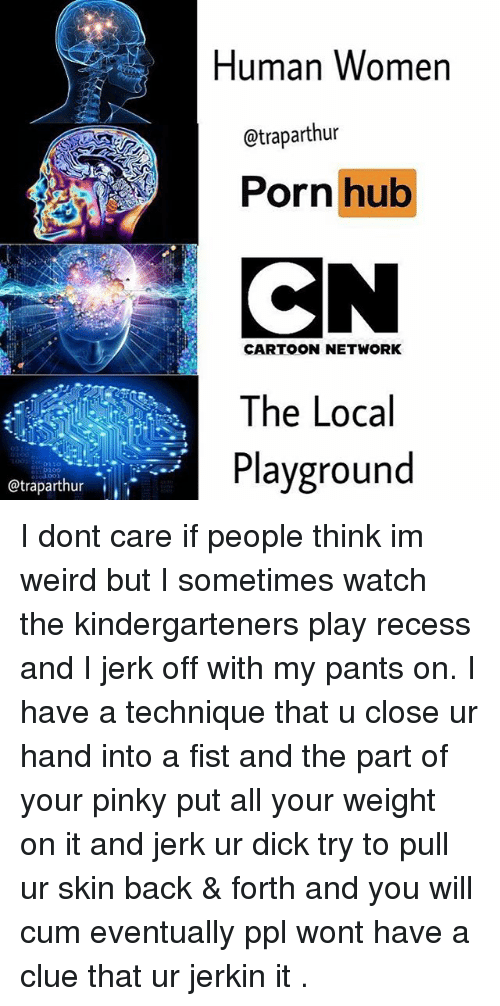 beste Cartoon Network Porn