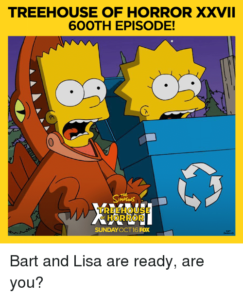 Stream Wonder Online In English With English Subtitles 4k: Treehouse Of Horror 16 Streaming In English With English